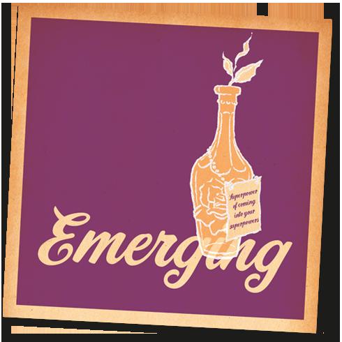 August-2014-Emerging