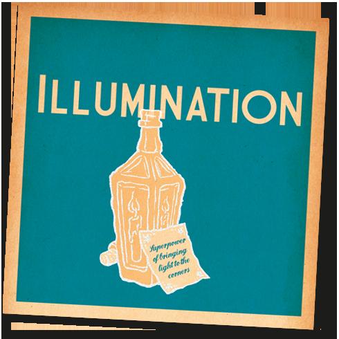 December-2014-Illumination