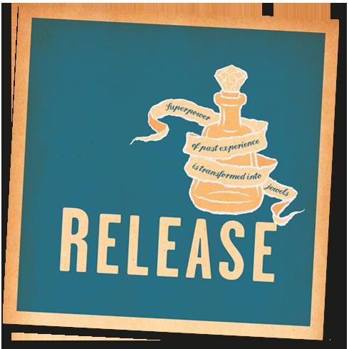 June-2014-Release