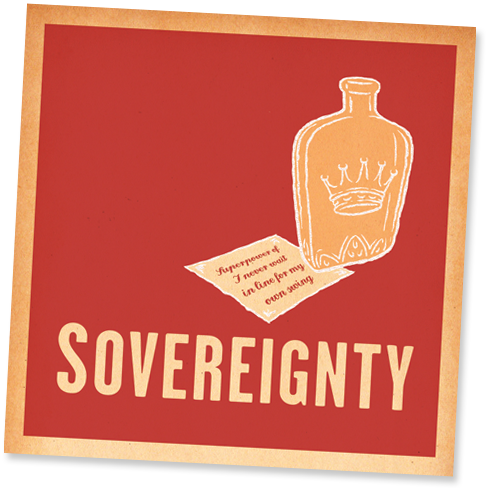 November-2014-Sovereignty