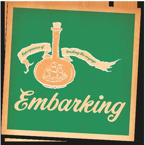 October-2014-Embarking