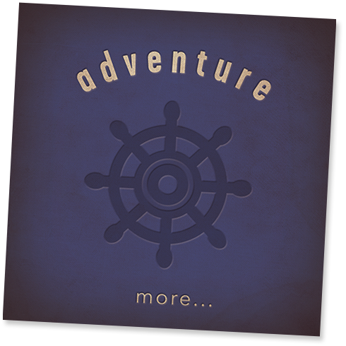 April - Adventure More