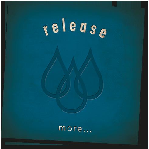 June - Release More