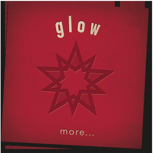 November - Glow More