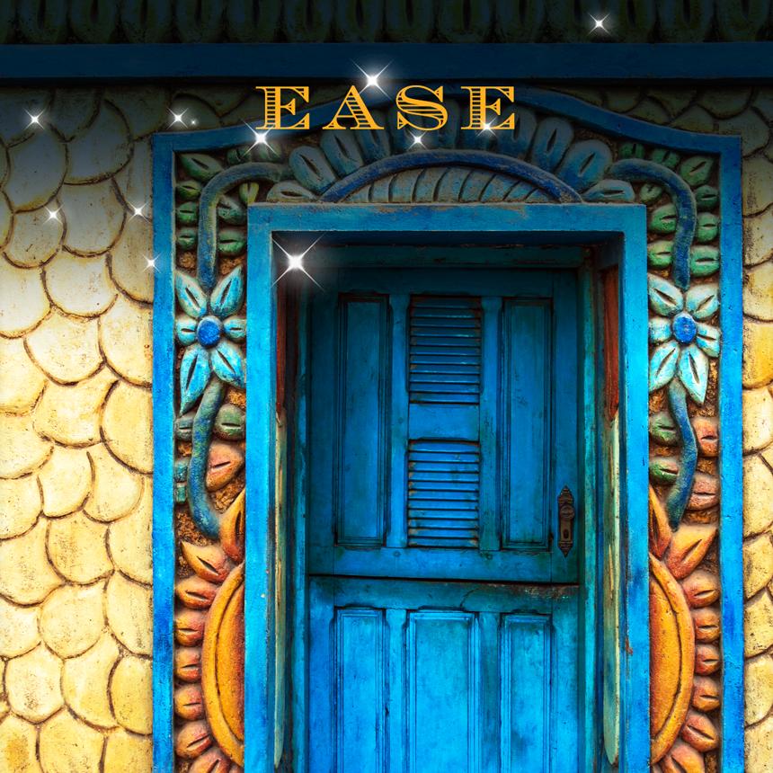 Door of Ease