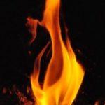 Lorelai Blaze